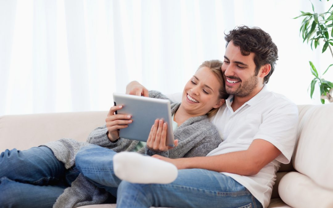 Relationships Workshop – Tuesday 31st August